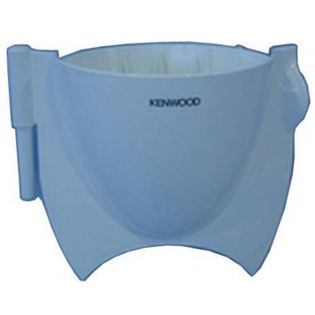 XRQ1085-SWING OUT FILTER HOLDER ORIGINE