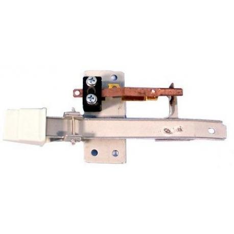 XRQ7096-SWITCH ASSY RC300 ORIGINE