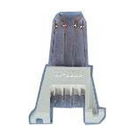 XRQ3623-SWITCH ASSY TT230/830 (GEW)