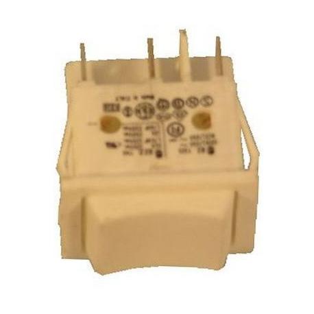 XRQ0547-SWITCH BAKE/GRILL MO700