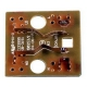 XRQ9511-SWITCH PCB ASSY TT566 ORIGINE