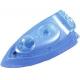 XRQ8183-TANK ASSY BLUE ST530 ORIGINE