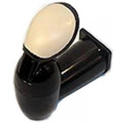 TAP ASSY COMP BLACK SB256