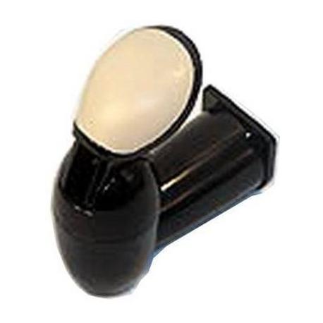 XRQ1363-TAP ASSY COMP BLACK SB256