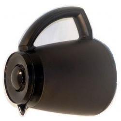 THERMAL CARAFE - BLACK CM841