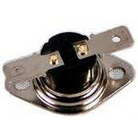 XRQ1393-THERMOSTAT 140C CP657/658