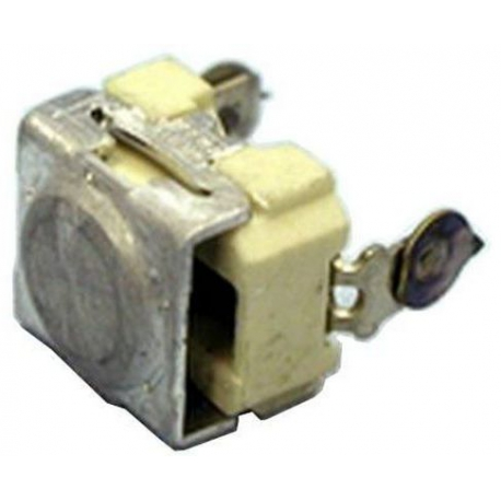 XRQ1113-THERMOSTAT ASSEMBLY CM160