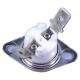 XRQ2522-THERMOSTAT ASSY 180C-60C ORIGINE