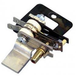 THERMOSTAT ASSY HG306 ORIGINE