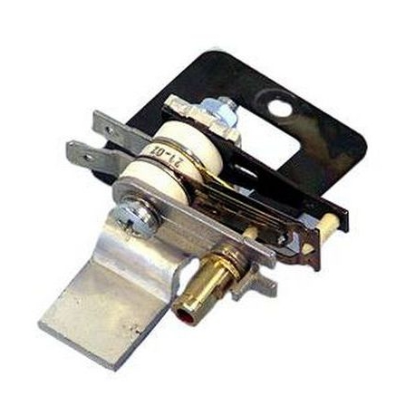 XRQ8431-THERMOSTAT ASSY HG306 ORIGINE