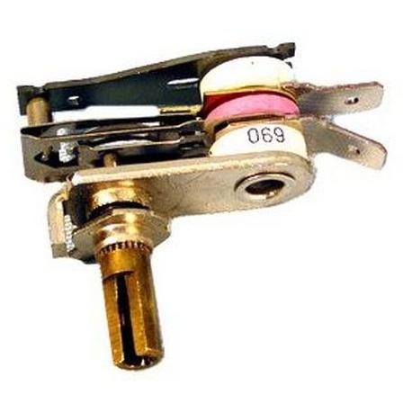 XRQ7734-THERMOSTAT DF550 ORIGINE