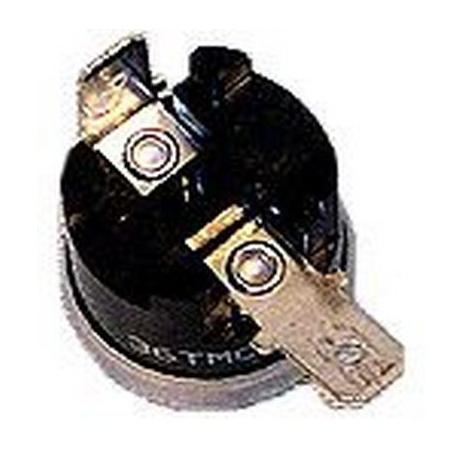 XRQ7839-THERMOSTAT FS560 ORIGINE