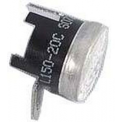 THERMOSTAT L150-20C FS620