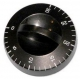 XRQ7824-TIMER KNOB SF600 ORIGINE