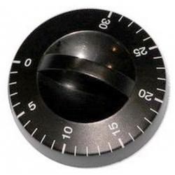 TIMER KNOB SF600 ORIGINE