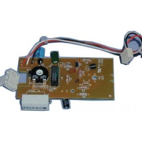 XRQ4819-TIMER PCB & MOUNT TT270/72/73