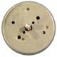 XRQ9557-TIMER-CLOCKWORK DF501 ORIGINE