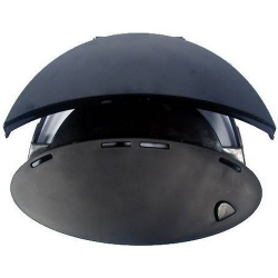 TOP COVER-VENTED & RESERV