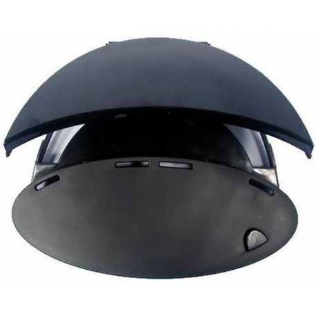 XRQ3554-TOP COVER-VENTED & RESERV