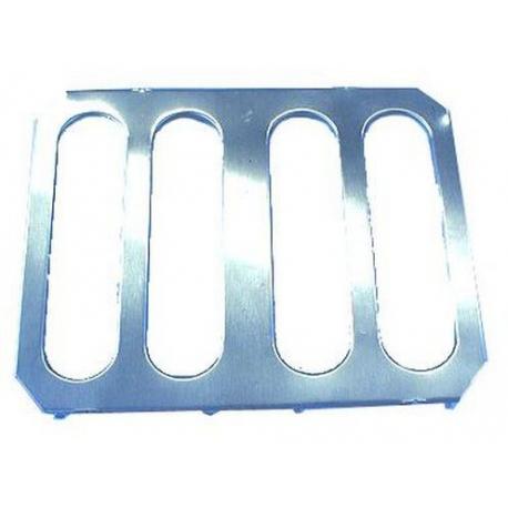 XRQ6785-TOP PLATE ORIGINE