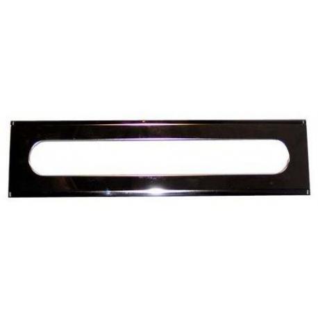 XRQ8784-TOP PLATE TT635/760 ORIGINE