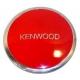 XRQ8154-VENT COVER RED MX271 ORIGINE