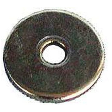 XRQ0630-WASHER  (PACK 10) FP370