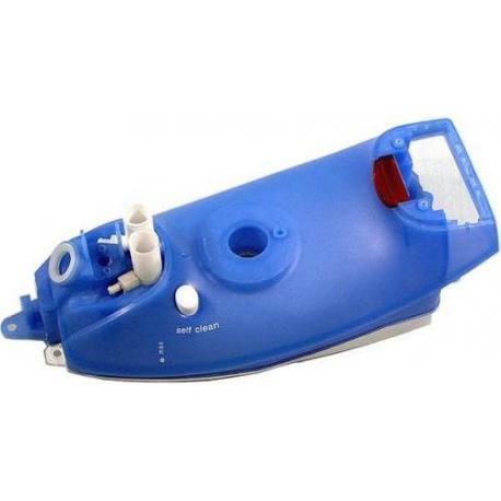 XRQ2028-WATER TANK ASSY BLUE ST725