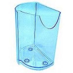 WATER TANK ES547 ORIGINE