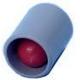 XRQ1362-WATER VALVE 2PK CM375-485