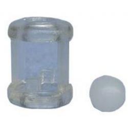 WATER VALVE (PACK 2) ORIGINE