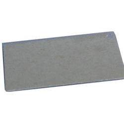 WAVEGUIDE COVER MW300/301/304