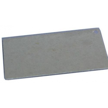 XRQ4889-WAVEGUIDE COVER MW300/301/304