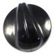 EYQ6856-BOUTON NOIR FOUR 26 L 9H ORIGINE ROLLERGRILL