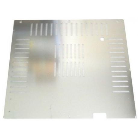EYQ7708-FOND ARRIERE FC60/60G ORIGINE ROLLERGRILL