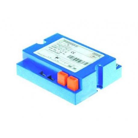 EYQ7296-GRILLE VHF 1000/VHC 1000 ORIGINE ROLLERGRILL