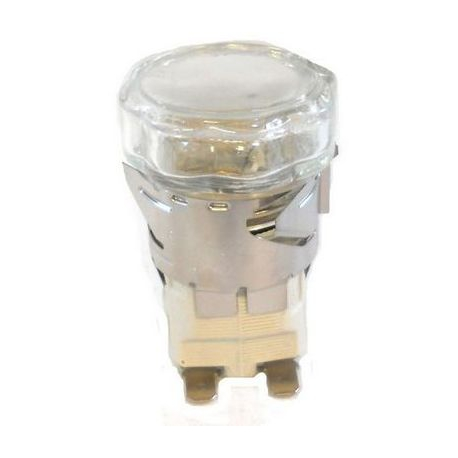 EYQ6118-SUPPORT LAMPE + LAMPE PHILIPS
