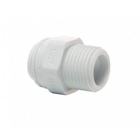 IQN6796-UNION 1/2 - í TUBE 3/8(9.5)
