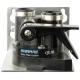 IQN6726-TETE EVERPURE QL3B VERTICALE AVEC ROBINET D ARRET ORIGINE