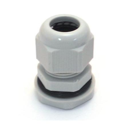 FVYQ6643-PRESSE-CABLE PG16 ORIGINE SILANOS