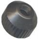 IQN680-RACCORD FEMELLE 3/4F - 1/4F