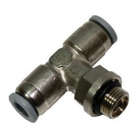IQN6800-RACC. T ORIENTABLE 1/4M TUBE