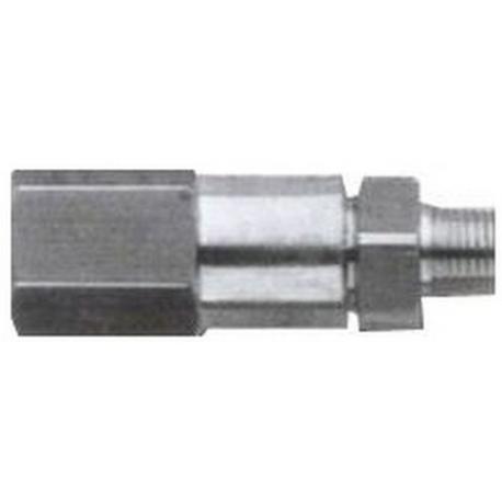 IQN6989-VALVE ANTI-RETOUR 1/8F-1/8M
