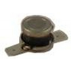 THERMOSTAT 1POLE 50/10A ORIGIN