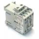 SBQ7573-CONTACTEUR 100-CO9 A AC-1 32A ORIGINE HIOS
