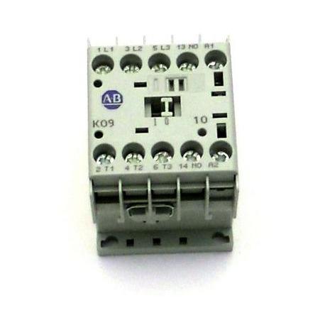 SBQ6376-CONTACTEUR MINI RCK100K09KF10