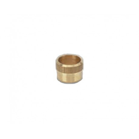 IQN992-BAGUE BICONE 6/4
