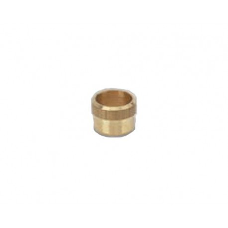 IQN994-BAGUE BICONE 10/8