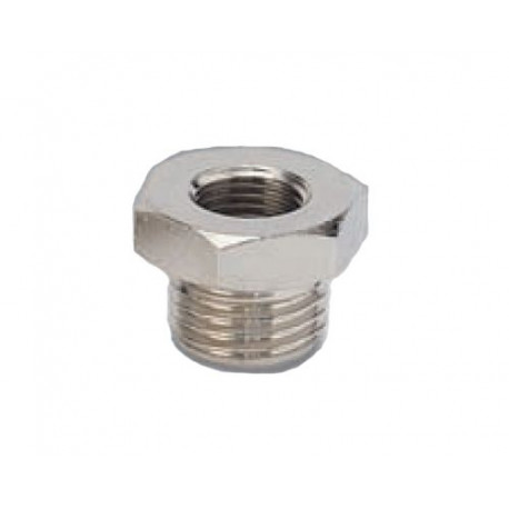 IQN082-REDUCTEUR CYLINDRIQUE M-F