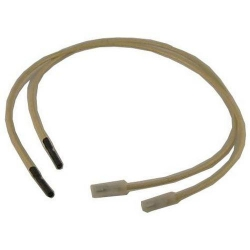 CABLE BOUGIE D'ALLUMAGE 600MM